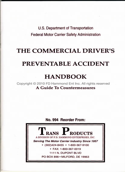 Commercial_Drivers_Preventable_Accident_Handbook