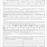 Master Lease Agreement-front side
