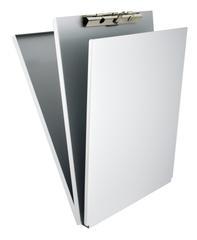 Aluminum Form Holder No. 1281