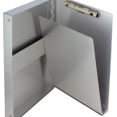 No. 8165 Aluminum Snapak